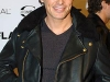 016_antoniosabatojr_flaunt_cavalliparty04